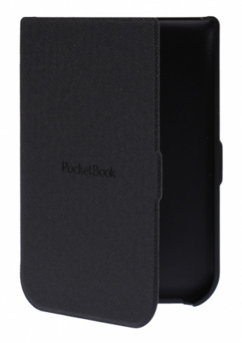 Чехол, обложка PocketBook Touch HD 631, 631 Plus Original Smart Cover