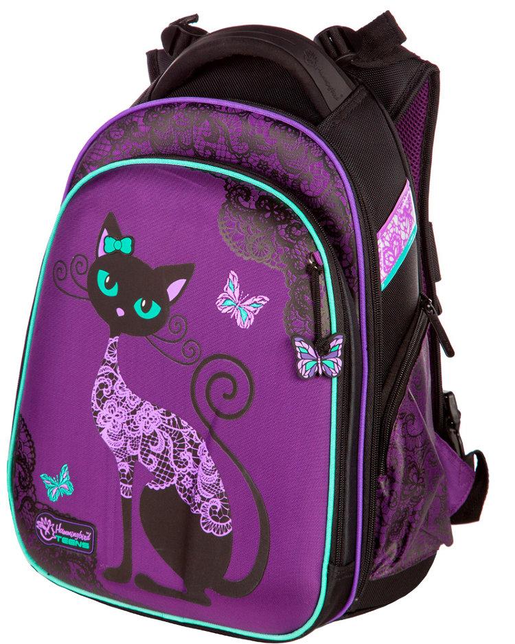 купить рюкзак hummingbird