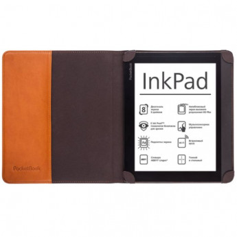 Обложка original PocketBook 840 InkPad,  840-2 InkPad 2