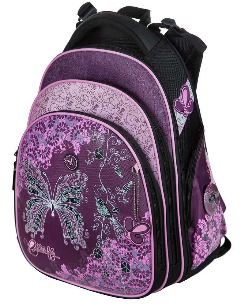 03ea33bed9be Купить Школьный рюкзак Hummingbird T86 по цене 4 100 руб. в интернет ...