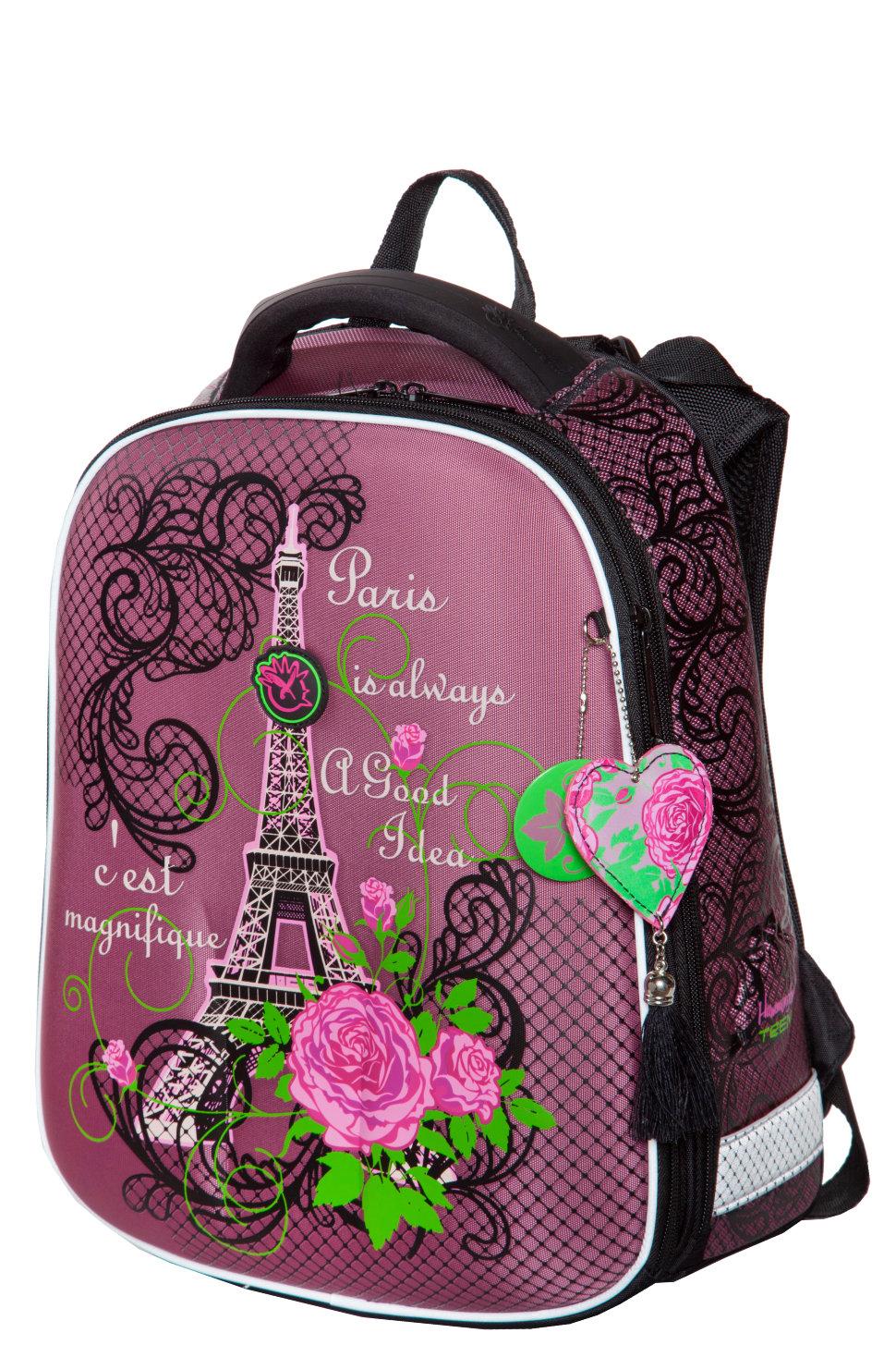 06ed38547ead Купить Школьный рюкзак Hummingbird T88 по цене 4 100 руб. в интернет ...
