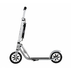 Самокат HUDORA BIG WHEEL Crossover 205