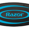 Электросамокат Razor Power Core E100
